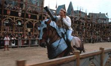 A Knight's Tale Photo 4