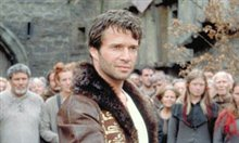 A Knight's Tale Photo 8