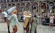 A Knight's Tale Photo 10