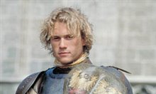 A Knight's Tale Photo 14