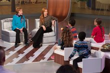 A Little Help with Carol Burnett Photo 9