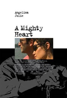 A Mighty Heart Photo 14