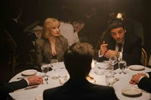 A Most Violent Year photo 1 of 9