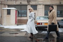 A Most Violent Year Photo 4
