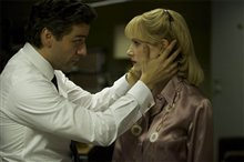 A Most Violent Year photo 6 of 9