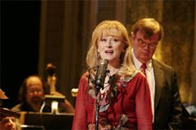A Prairie Home Companion photo 7 of 7