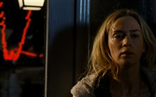 A Quiet Place Photo 3