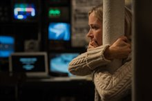 A Quiet Place Photo 4