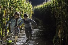 A Quiet Place Photo 6