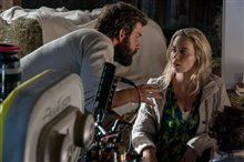 A Quiet Place Photo 9