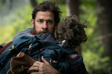 A Quiet Place Photo 15