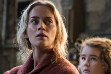 A Quiet Place Photo 16
