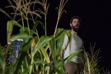 A Quiet Place Photo 18