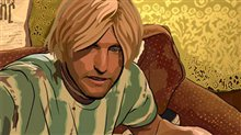 A Scanner Darkly Photo 3 - Large