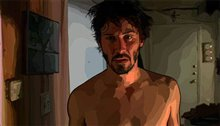 A Scanner Darkly Photo 5