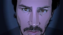 A Scanner Darkly Photo 7
