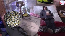 A Scanner Darkly Photo 15