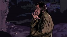 A Scanner Darkly Photo 29