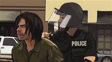 A Scanner Darkly Photo 31