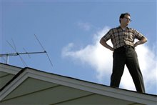A Serious Man photo 2 of 7