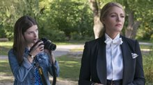 A Simple Favor Photo 5