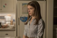 A Simple Favor Photo 12
