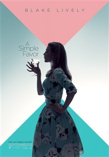A Simple Favor photo 17 of 19