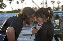 A Star is Born Photo 2