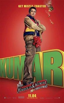 A Very Harold & Kumar 3D Christmas photo 27 of 43