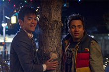 A Very Harold & Kumar 3D Christmas photo 2 of 43