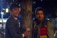 A Very Harold & Kumar 3D Christmas photo 2 of 43