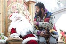 A Very Harold & Kumar 3D Christmas photo 11 of 43