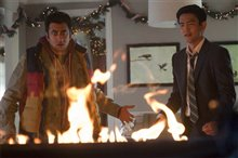 A Very Harold & Kumar 3D Christmas photo 14 of 43