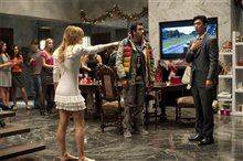 A Very Harold & Kumar 3D Christmas photo 15 of 43