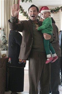 A Very Harold & Kumar 3D Christmas photo 40 of 43
