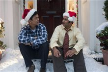 A Very Harold & Kumar Christmas Photo 5