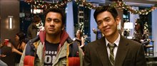 A Very Harold & Kumar Christmas Photo 20