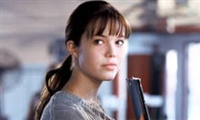 A Walk to Remember Photo 2