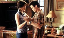 A Walk to Remember Photo 6