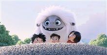 Abominable (v.f.) Photo 1
