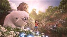 Abominable (v.f.) Photo 7