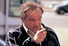 About Schmidt Photo 2