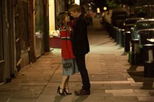 About Time Photo 9