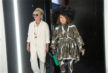 Absolutely Fabulous: The Movie (v.o.a.) Photo 6