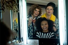 Absolutely Fabulous: The Movie (v.o.a.) Photo 18