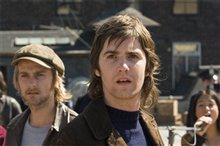 Across the Universe Photo 5