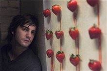 Across the Universe Photo 8