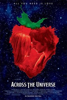 Across the Universe Photo 43 - Large