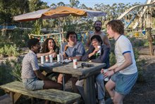 Action Point Photo 10