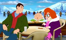 Adam Sandler's Eight Crazy Nights Photo 4